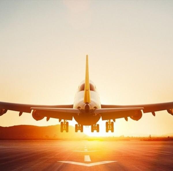 repülés repülő