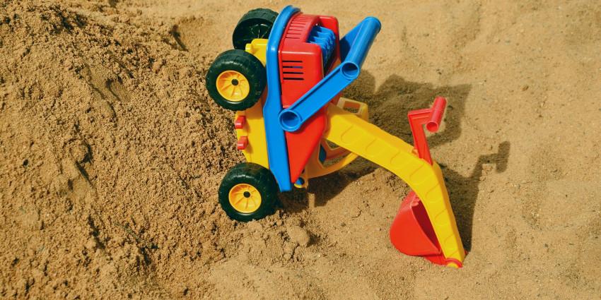 sand-2262662_1920