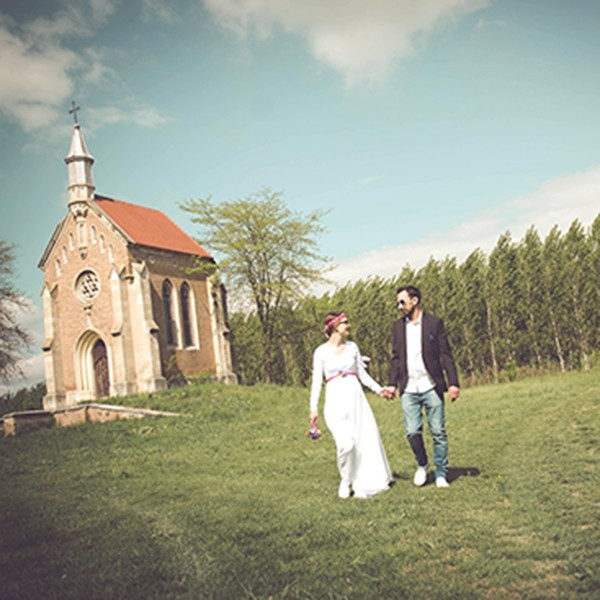 séllei lilla esküvő