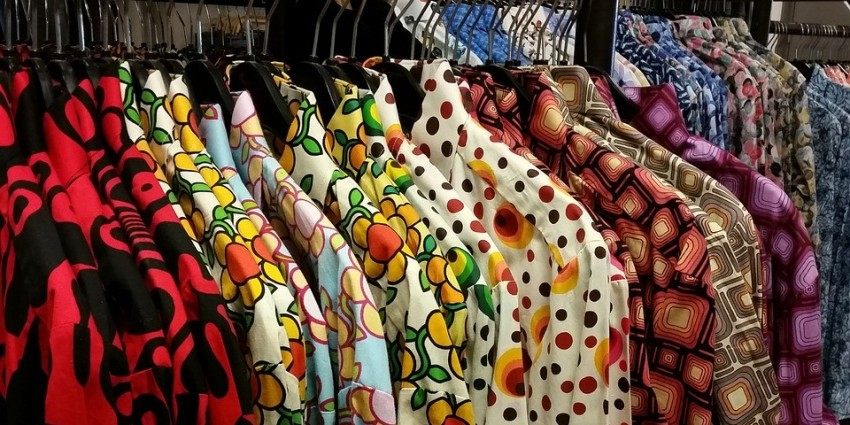 shopping-2181584_960_720
