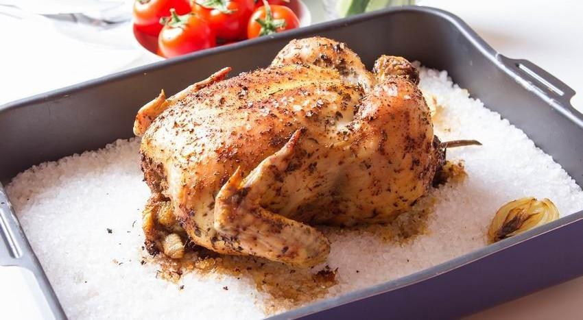 soagyon-sult-csirke