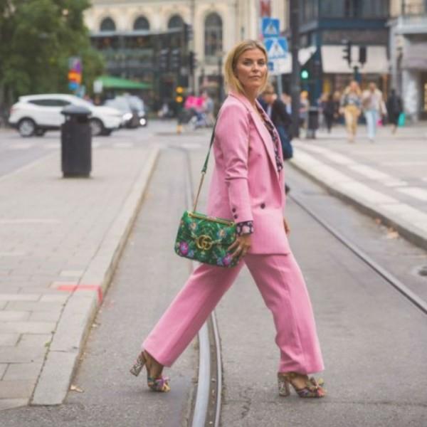stockholm-divathet-miami-vice-kosztum-divat