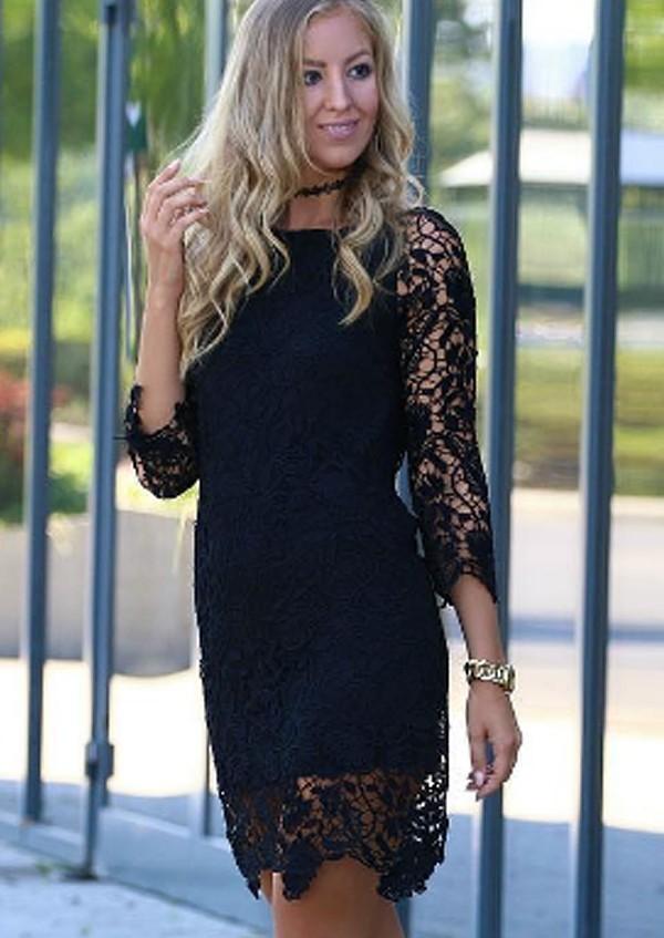 style and blog szilveszteri ruha