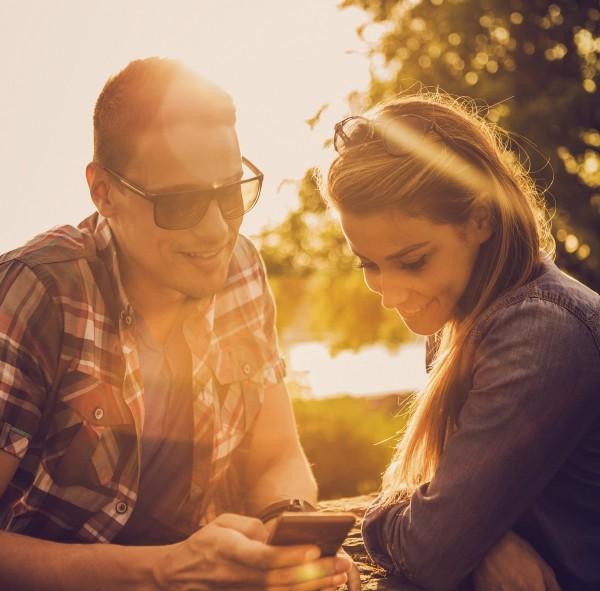 ha kapcsolat után ismerkedés egymással