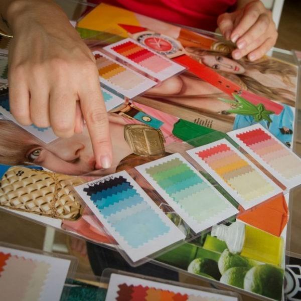 színelemzés színtanácsadás