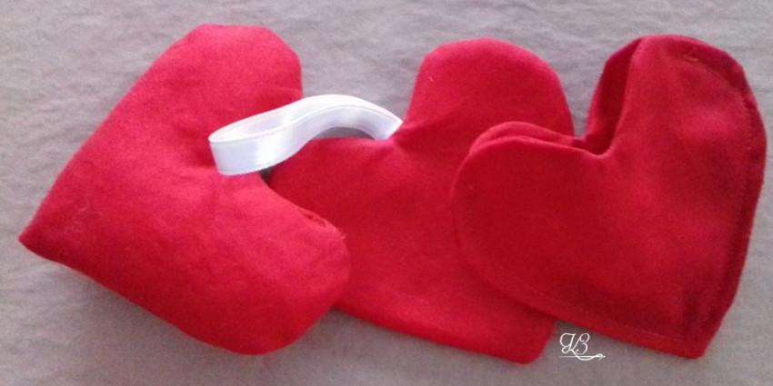 szív-készítés-14