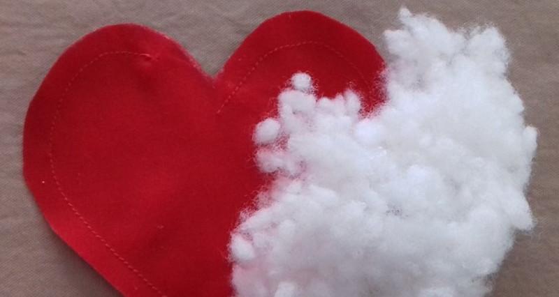 szív-készítés-3