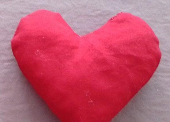 szív-készítés-4