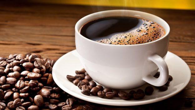 kávézó, magány