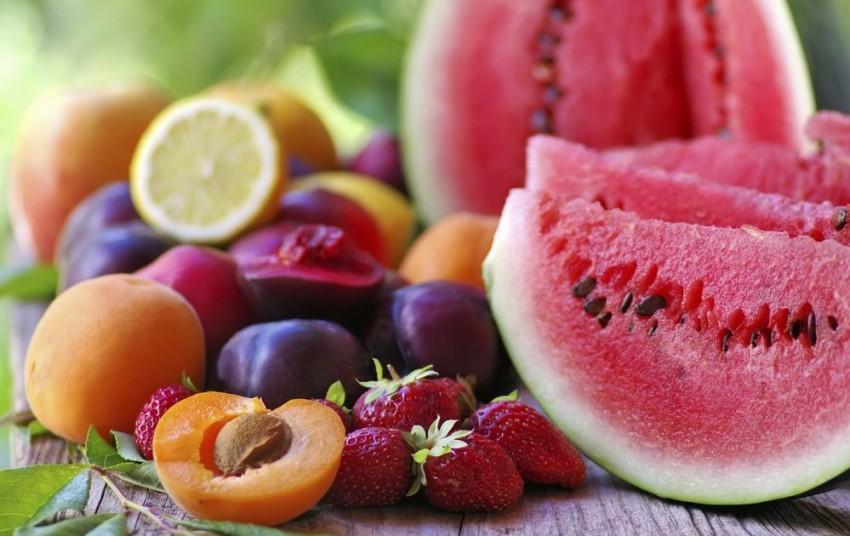 Testkontroll diéta mintaétrend, Válaszd külön az ételeket - testkontroll diéta - Női Portál