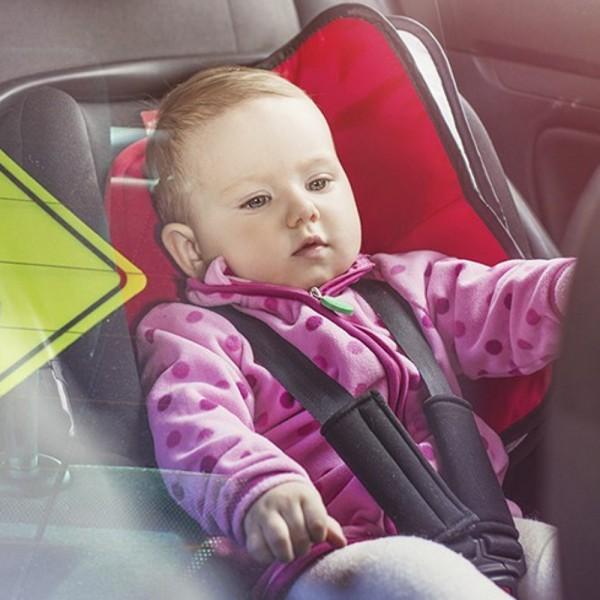 Tippek, hogy a bringatúra gyerekkel ne legyen tortúra
