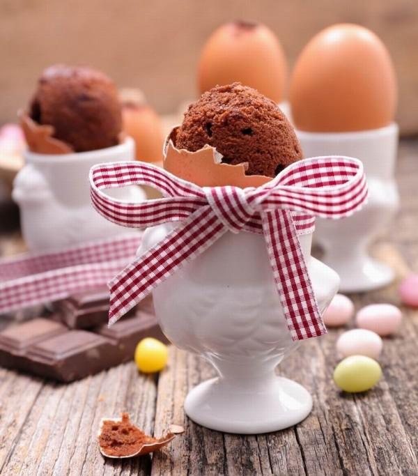 tojas sütemény