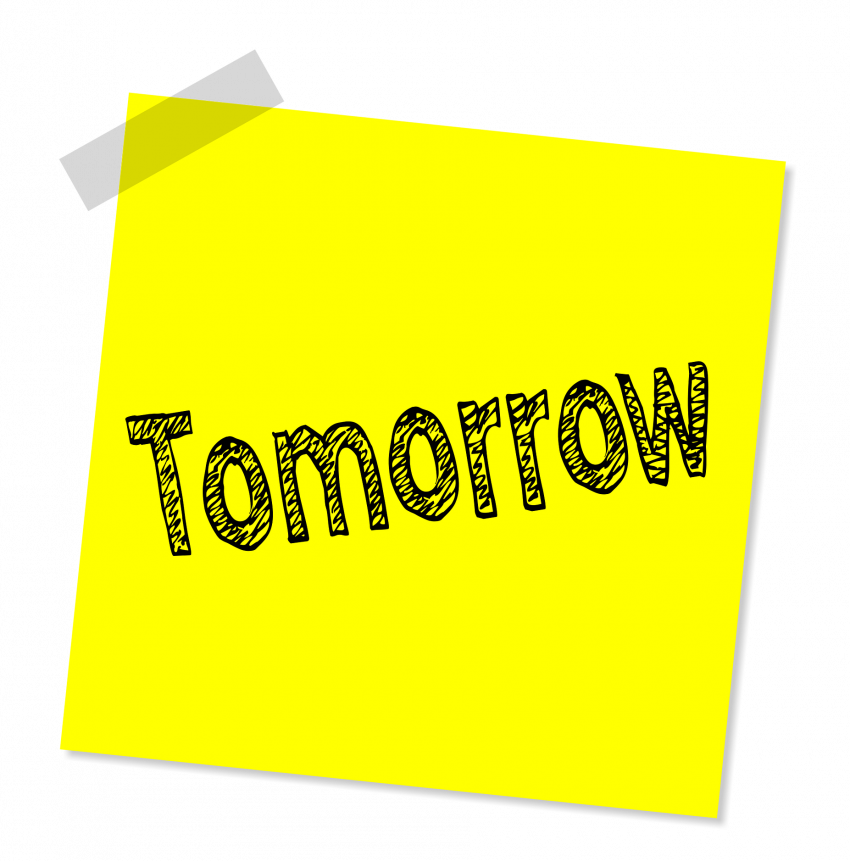 tomorrow-1426606_1920