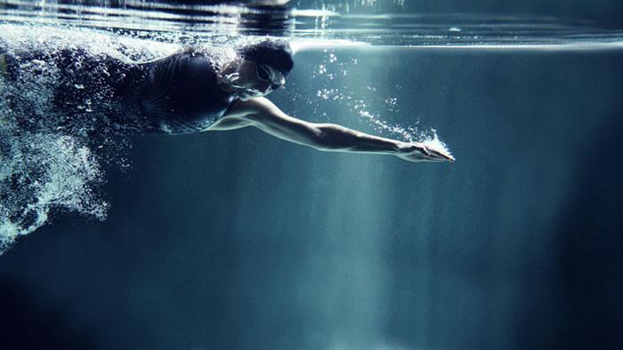 úszás-2018