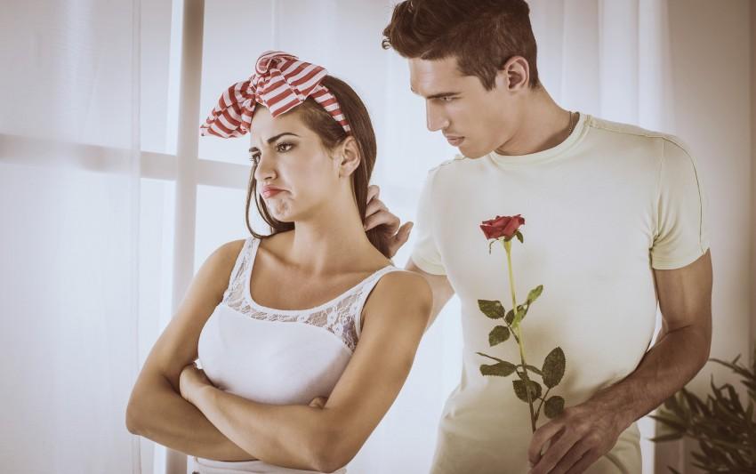 vita-veszekedes-par-kapcsolat-rozsa