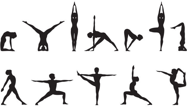 Yoga-Positions-For-Beginners