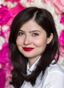 Molnár Viola Anna