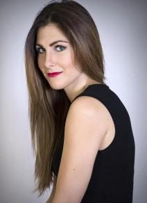 Németh Dominika