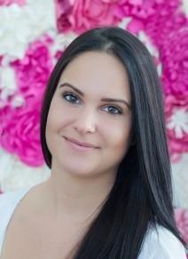 Németh Melinda