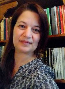 Rinner Anita