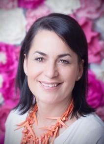 Tóth Mariann