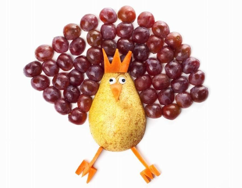 gyümölcs képek gyerekeknek Gyümölcsetető mókák gyerekeknek gyümölcs képek gyerekeknek